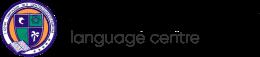 Language Center G8