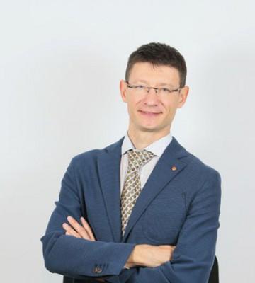Пономаренко Андрей