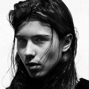 фото Ilinskaya Anna модель
